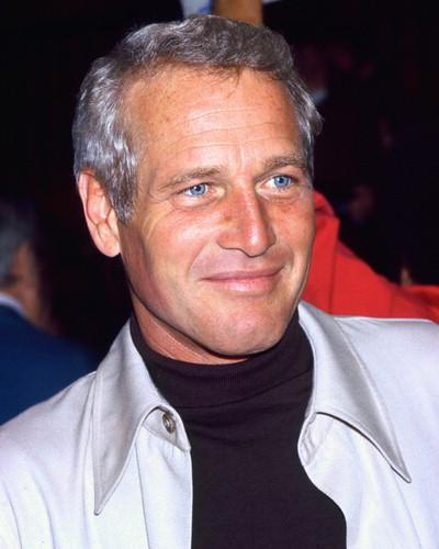 Paul Newman - Wallpaper Colection