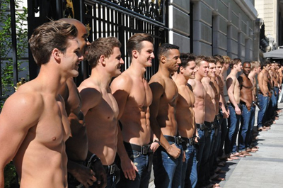 abercrombie and fitch lyon