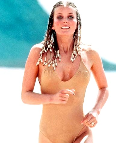 bo_derek_gallery_main