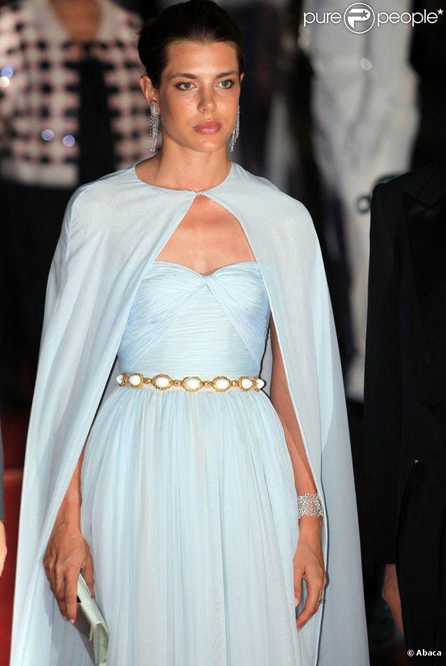 Du Mariage Plus Bienvenue Au Soir Robes Monaco 10 Belles Les De PrwPqxO1