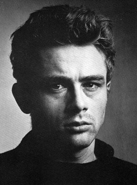 james_dean_by_schatt