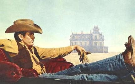 james_dean_wideweb__430x269