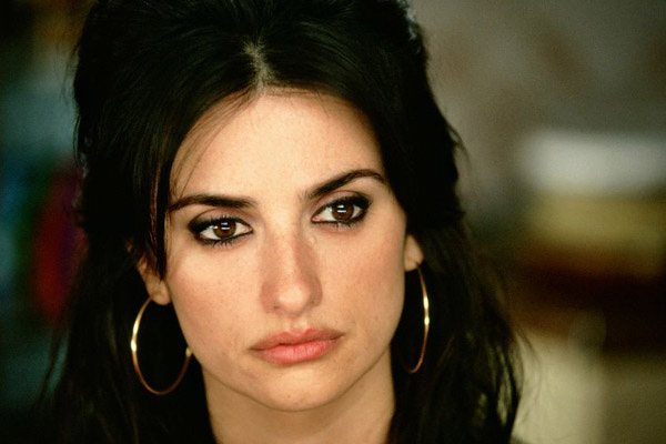 00750996-photo-penelope-cruz-dans-volver