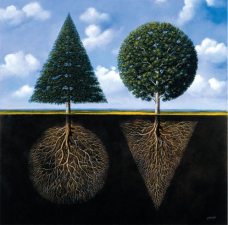 JUSTICE-Trees-Round-Triangle1