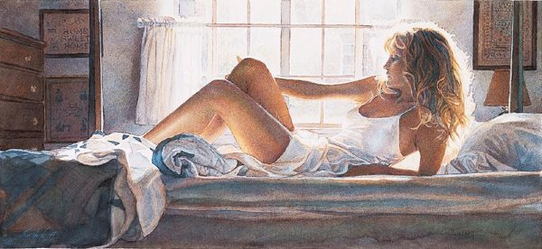 steve-hanks-prints-posters