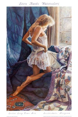 steve-hanks-winters