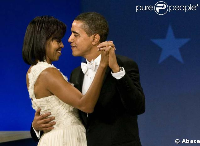161163-washington-en-fete-pour-barack-obama-637x0-2