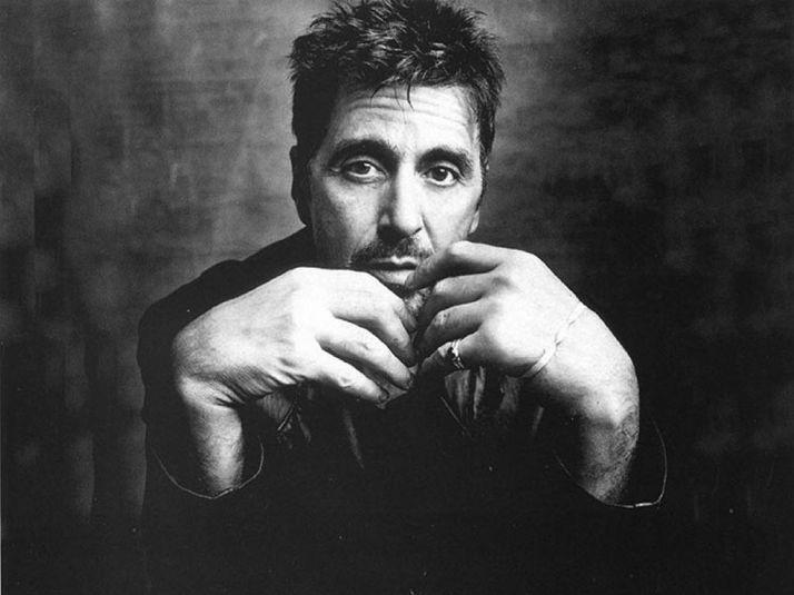 Al_Pacino_3