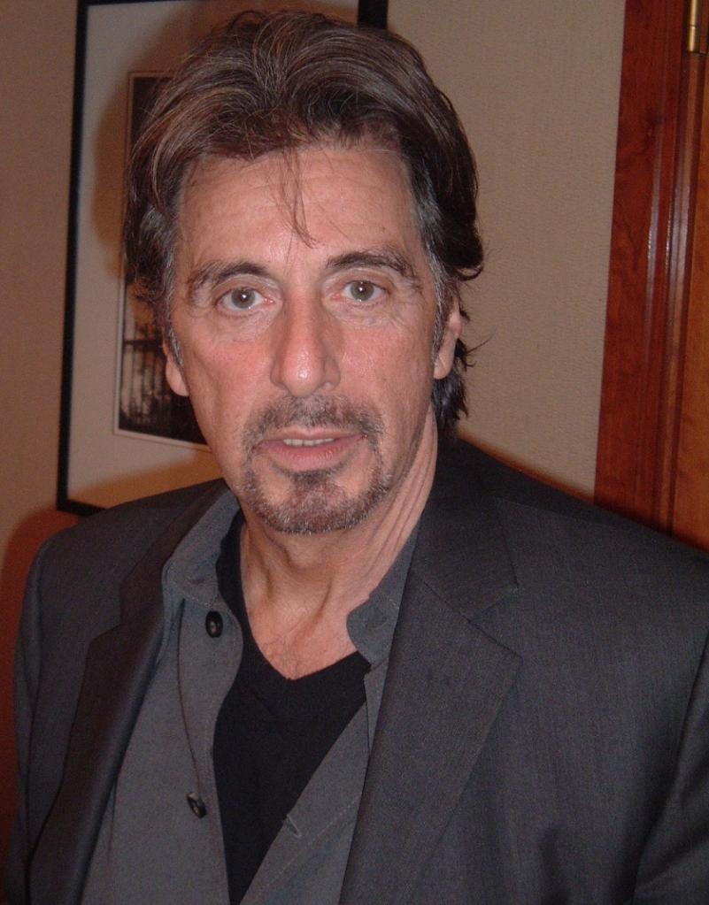 AVT_Al-Pacino_4063