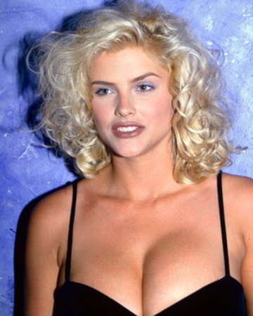 anna-nicole-smith2