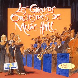 grands_orchestres_music_hall