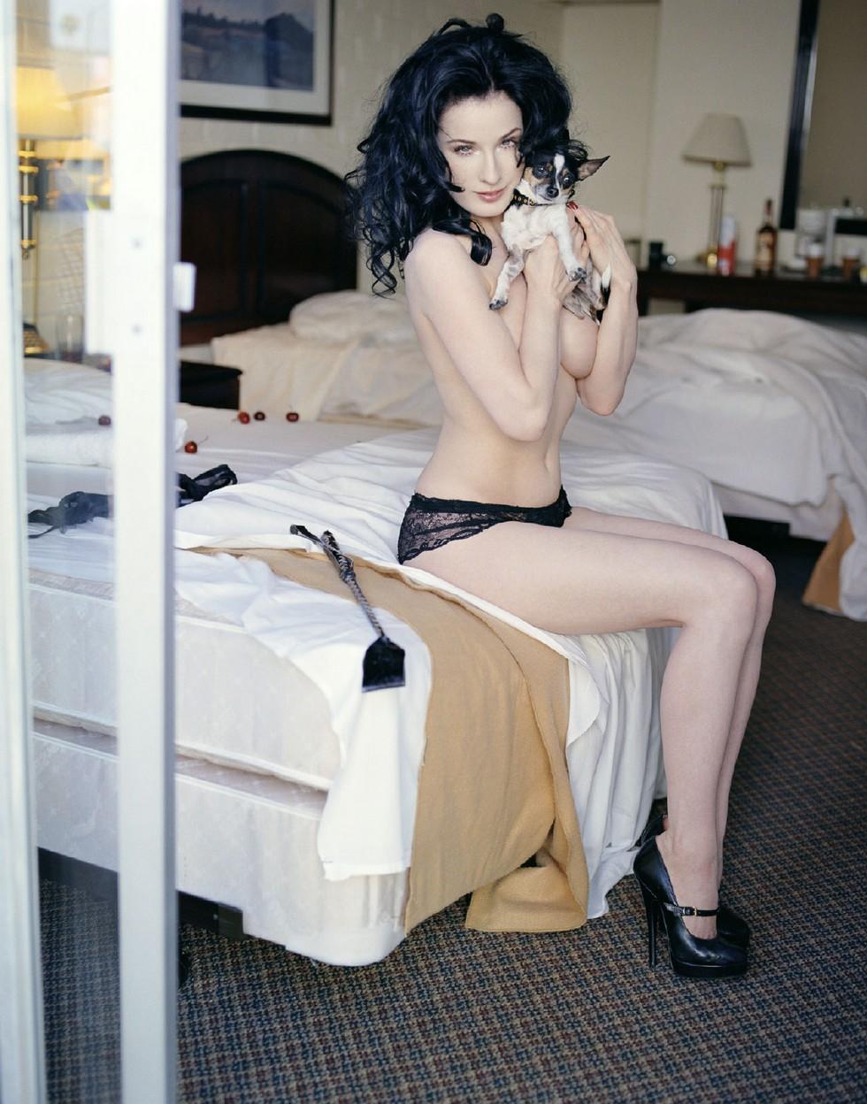 photo_stars_celebrites_feminines_dita_von_teese_hq_001