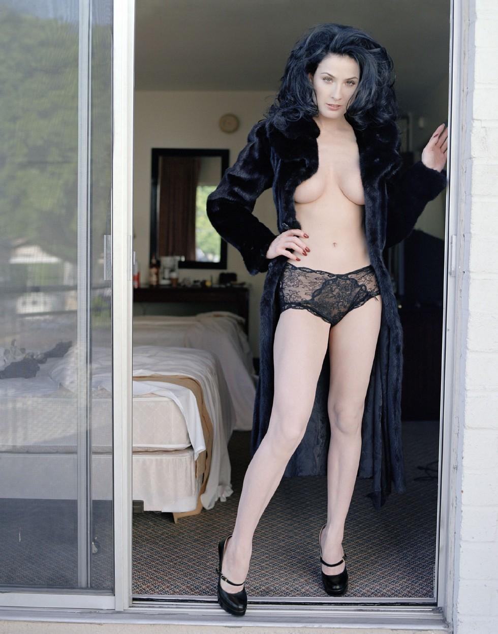 photo_stars_celebrites_feminines_dita_von_teese_hq_002