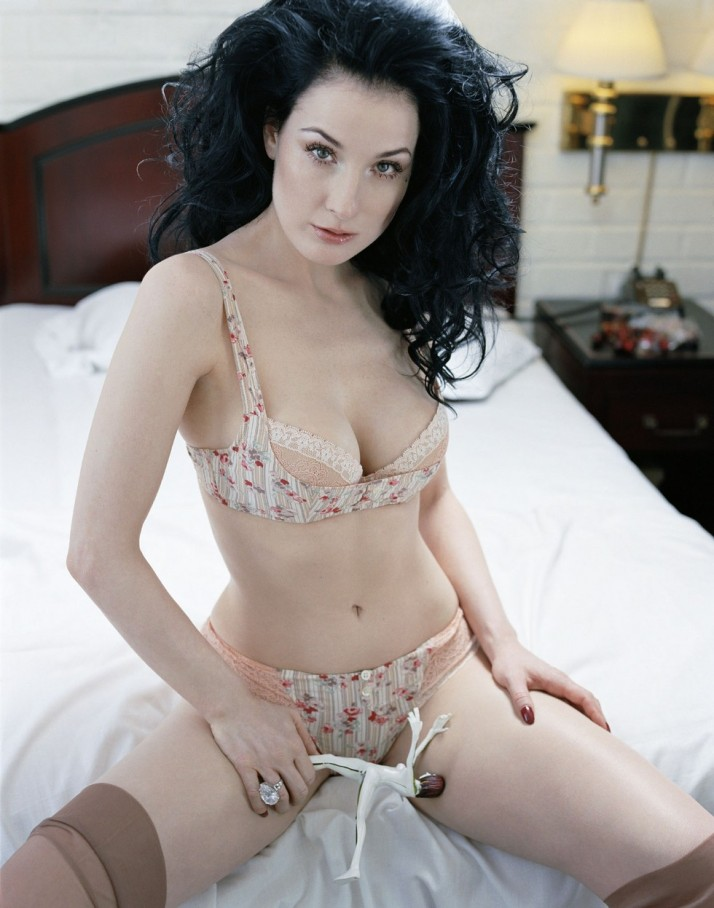 photo_stars_celebrites_feminines_dita_von_teese_hq_004