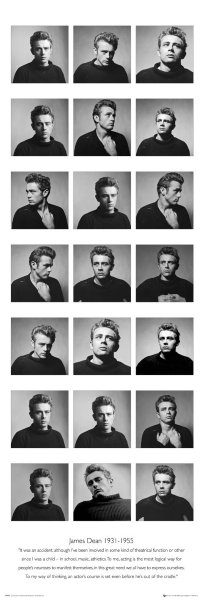 James_Dean-faces-dp-ll