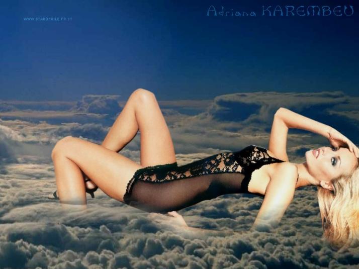 adriana_karembeu_005