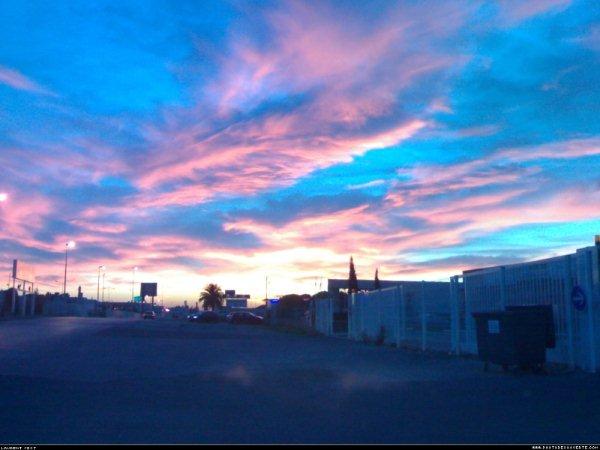 000212-couche-de-soleil-par-laurent