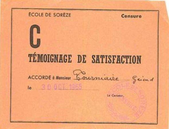1965-10-30