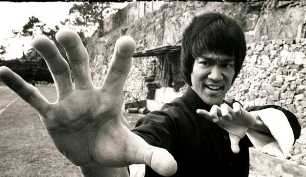 photos-culture-cinema-bruce-lee_articlephoto