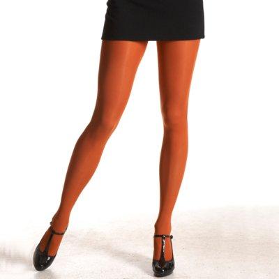 Belles jambes de femmes bienvenue au pays des mille et une nuit - Photo jambe femme ...