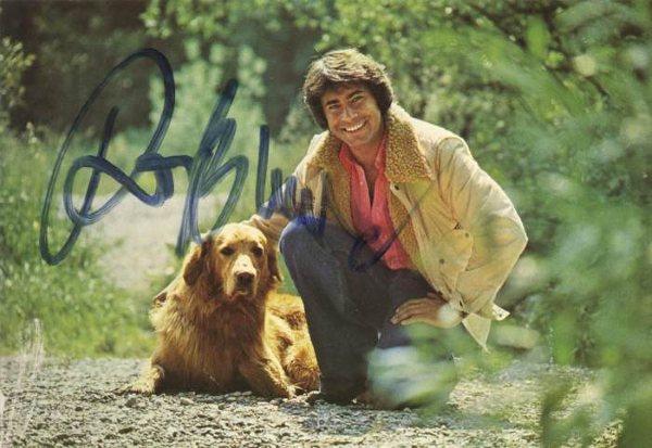 RoyBlack1979