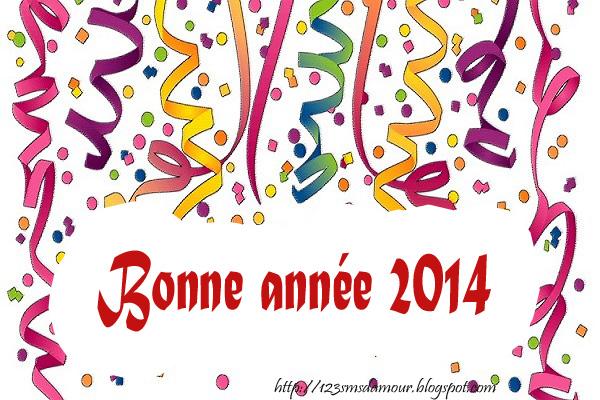 Sms_d_amour_bonne_ann_e_2014_6