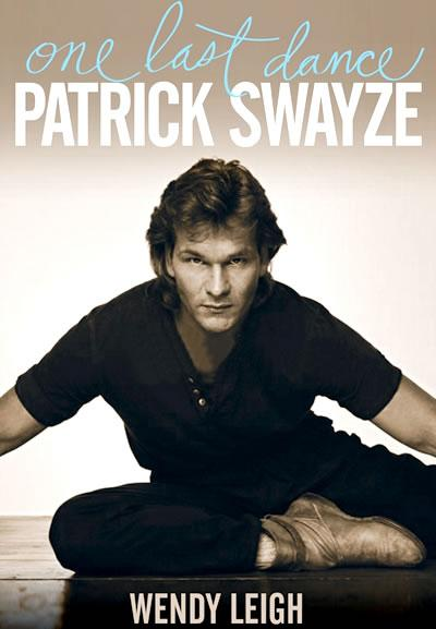 bouquin-patrick-swayze-rayons-L-1