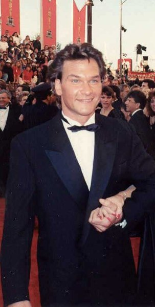 Death-Of-Actor-Patrick-Swayze
