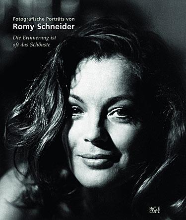 romy-schneider1