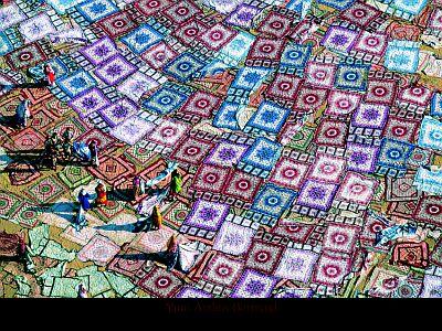 arthus-bertrand-yann-cotton-fabrics-india-8200409
