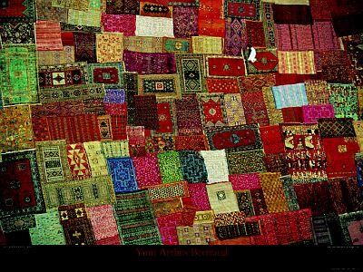 arthus-bertrand-yann-drying-dates-nile-valley-egypt-8200394