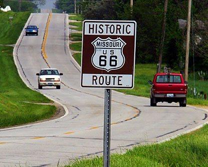 missouri-route-66