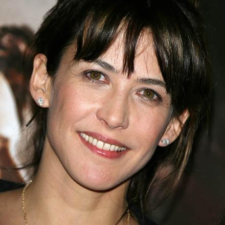 Sophie-Marceau_closer_star_large