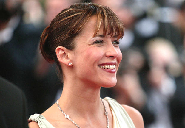 sophie_marceau_reference