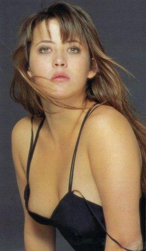 SophieMarceau