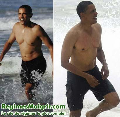 20090130-barack-obama-belle-forme-torse-regimesmaigrir