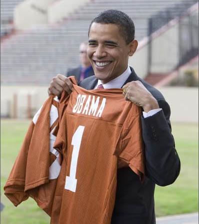 47339532barack-obama-jersey-jpg