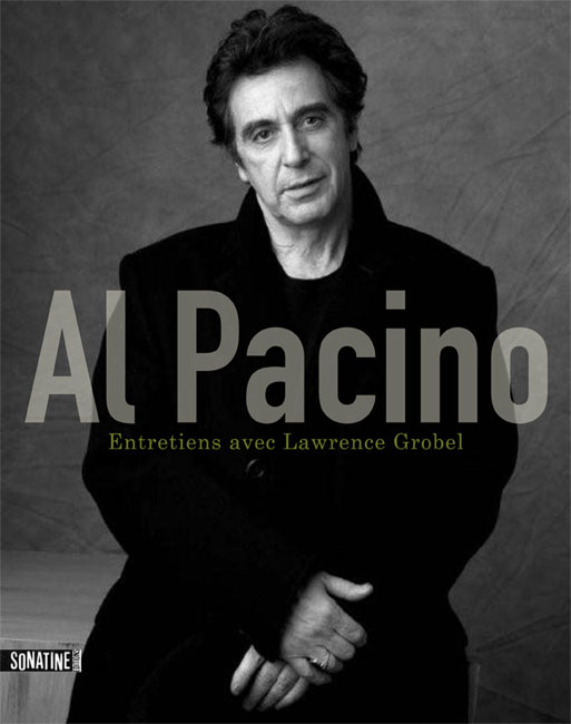 al-pacino3