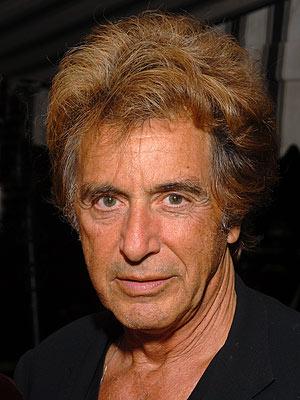 Al-Pacino_3