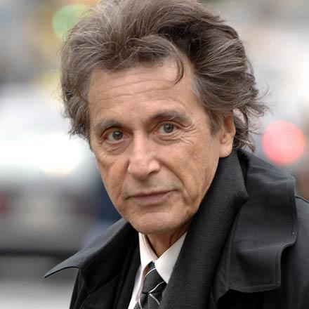 Al-Pacino_closer_star_large