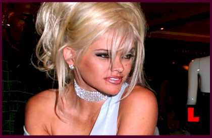 anna-nicole-smith-drug-arrests