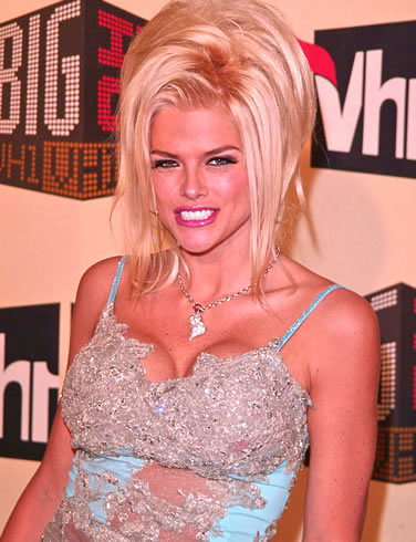 anna-nicole-smith-picture-2