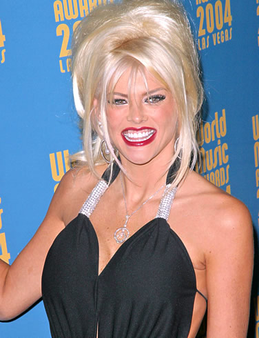 anna-nicole-smith-picture-4