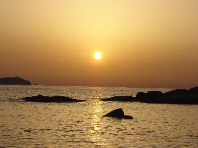 8653_couche-de-soleil-depuis-lumio