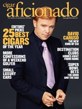 David_Caruso_-_Cigar_Aficionado