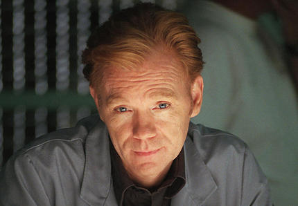 david_caruso_article_big
