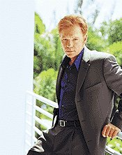 david_caruso_II