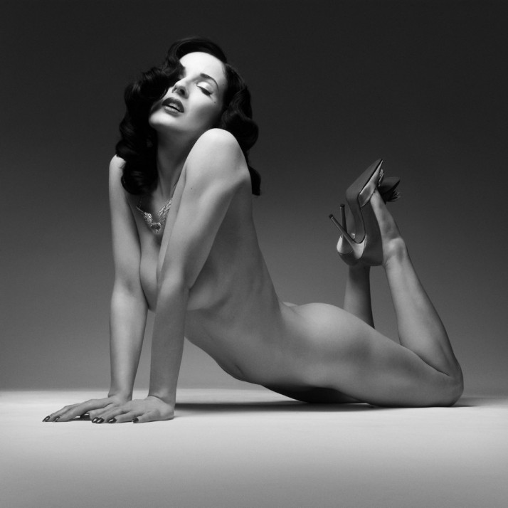 photo_stars_celebrites_feminines_dita_von_teese_hq_005