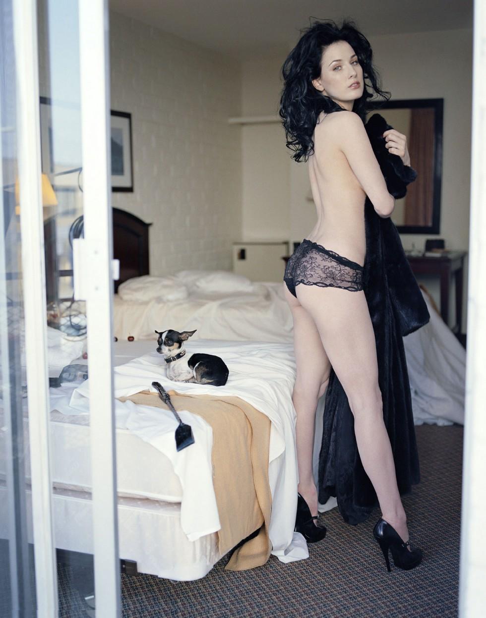photo_stars_celebrites_feminines_dita_von_teese_hq_008