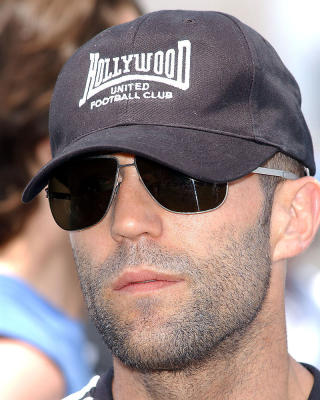 Celebrity-Image-Jason-Statham-244113